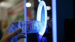 El reciclatge d'envasos a Turquia té premi