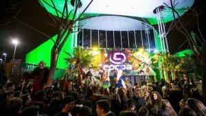 Els fets van tenir lloc a la discoteca 'Cocoa', de Mataró