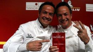 Els germans Torres, Sergio i Javier, deixaran de cuinar a Televisió Espanyola