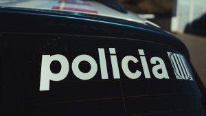 Els Mossos han detingut un home per apunyalar una dona al Gironès