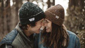 Encontrar pareja es una de las principales preocupaciones para muchas personas.