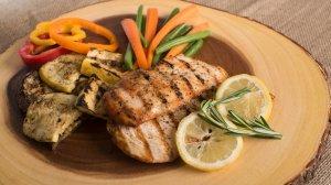 Estas recetas de pollo son fáciles, sanas y para toda la familia.