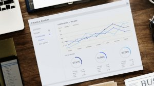 Estos son los tipos de análisis de datos que toda empresa debe conocer.