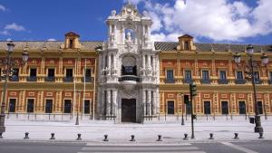 La Junta de Andalucía abrirá de manera oficial el lunes 10 de diciembre la formalización de ayudas