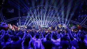 La Unió Europea de Radiodifusió (UER) podria aprovar la participació catalana a Eurovisió