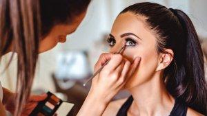 Las 10 mejores marcas de maquillaje profesional del mundo: De MAC a L'Oréal