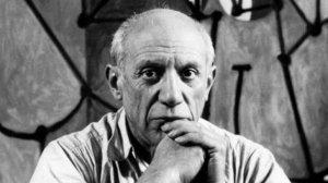 Las 100 mejores frases de Picasso para entender su obra.
