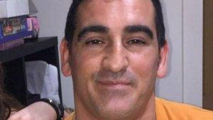L'Edu va ser assassinat a trets per l'esquena per un clan gitano a Sant Andreu