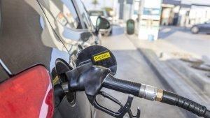 Les ONG demanen mesures més dràstiques per reduir la contaminació dels vehicles