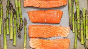 Los alimentos funcionales son aquellos con propiedades beneficiosas para los sistemas de nuestro organismo.