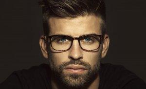 Piqué, empresari de les ulleres Kypers