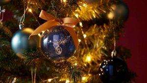 Primark tiene el mejor regalo de Navidad: Adornos navideños con colgantes del zodiaco