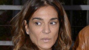 Raquel Bollo agobida por sus deudas