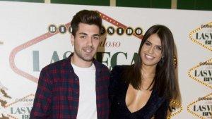 Sofía Suescun y Alejandro Albalá podrían participar juntos en un nuevo reality