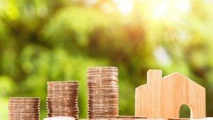 Te explicamos cuál es la diferencia básica entre salario bruto y salario neto.