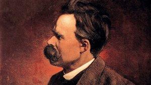 Una colección de frases de Nietzsche para entender el pensamiento del filósofo.