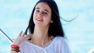 Victoria Federica de Marichalar cumple 18 años