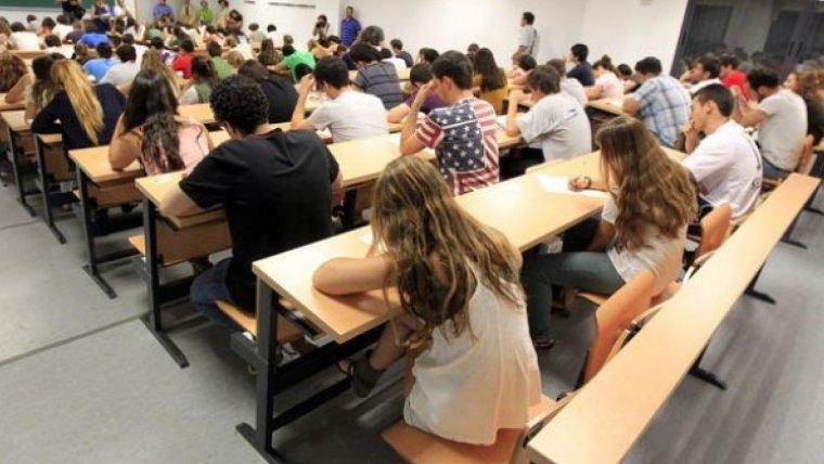 Un institut de la Jonquera va detectar un perillós «joc» entre els joves