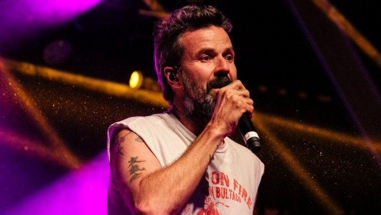 Pau Donés dirà adeu als escenaris després de 20 anys