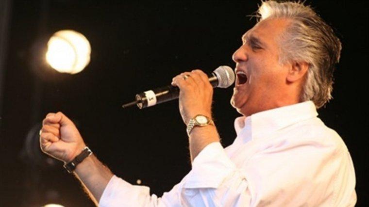 El cantante Chiquetete ha fallecido a los 10 años