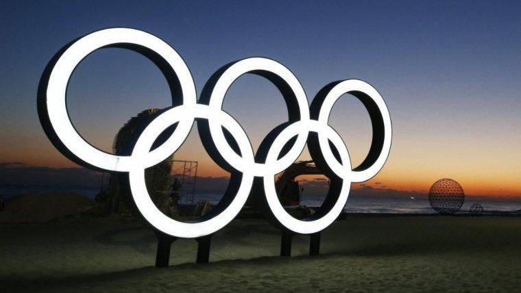 Espanya estudia presentar la candidatura olímpica de Madrid 2032