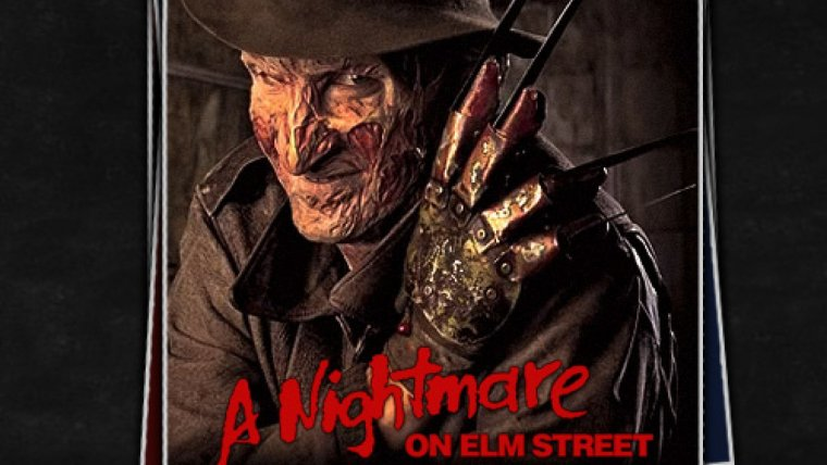 In the epic film, Nightmare on Elm Street, a nun also plays a significant role in the plot.