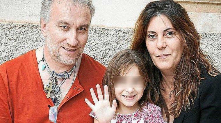 El pare de Nadia s'ha defensat des de la presó, després de ser condemant a 5 anys per estafa
