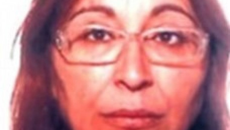 La mujer de 62 años desapareció el 3 de diciembre en Palma de mallorca