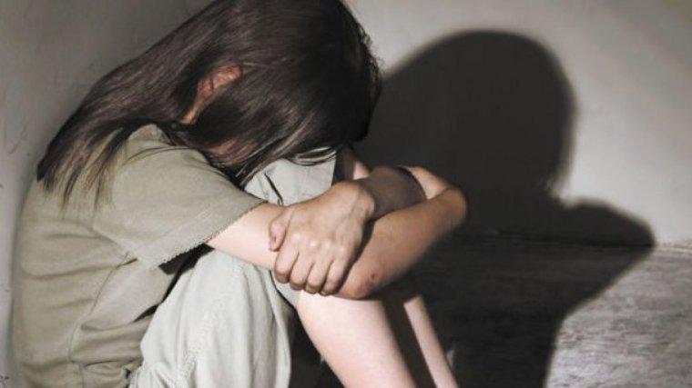 El Tribunal considera que no se ha probado que el joven conociera la edad de la niña