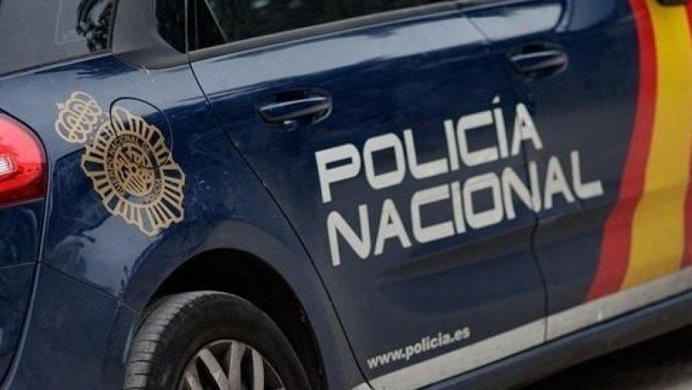 La Polícia Nacional ha tramitado la denuncia en Orihuela