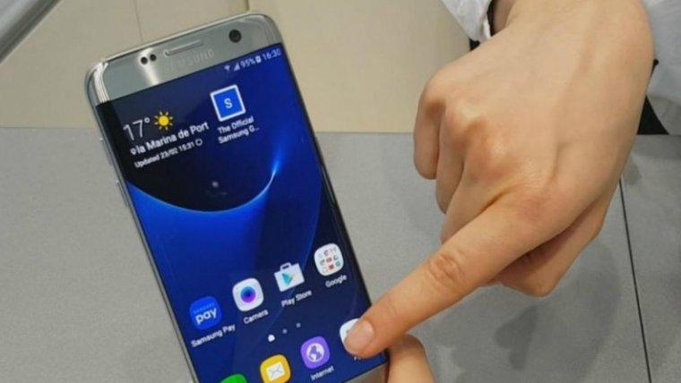 El error de seguridad perjudica a los móbiles Android