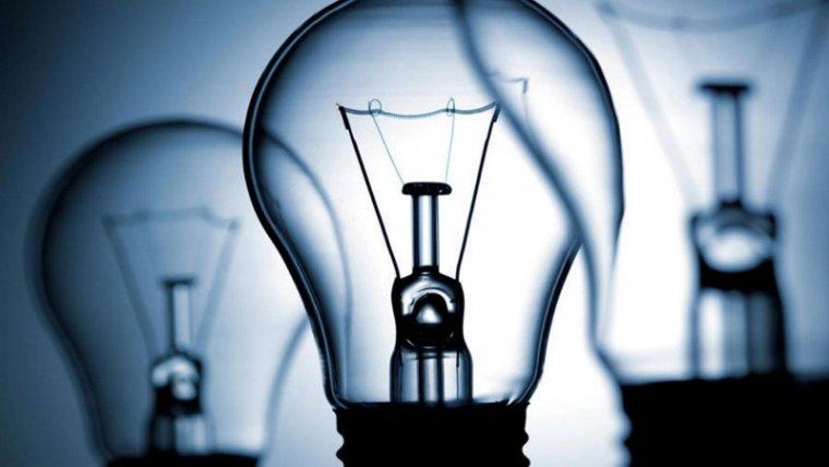 Un 40% del precio de la luz quedará congelado en 2019