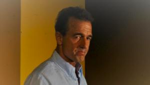 Alessandro Lequio