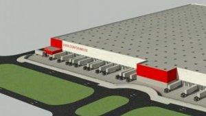 Conforama obrirà un gran centre logístic a Llíria