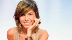 Cristina Puig, la nova i pràcticament desconeguda nova presentadora del FAQS