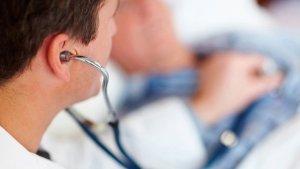 Deu metges catalans, entre els deu millors d'Espanya