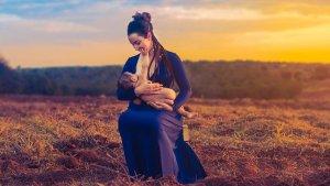El vínculo de apego con los padres se traslada a las relaciones posteriores