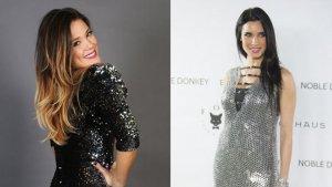 ¿Enemistad entre las cuñadas Pilar y Lorena?