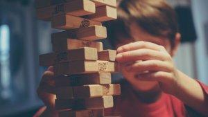 Frases de obstáculos, adversidades y dificultad.