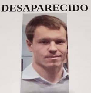 Imatge del desaparegut