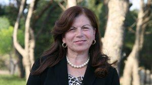 Inma Morales serà la candidata del PSC a l'alcaldia d'Altafulla a les eleccions del proper 26 de maig.