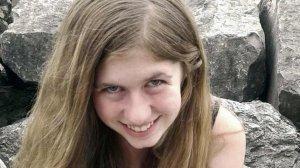 Jayme Closs, de 13 años, desapareció de su casa en Barron el pasado 15 de octubre