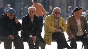 La edad de jubilación podría subir a los 69 años en Alemania.