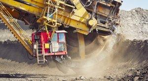 La empresa sueca cuenta con el logro de haber rescatado a los mineros chilenos en 2010