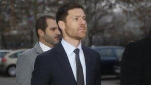 La Fiscalia demana cinc anys de presó a Alonso per defraudar dos milions d'euros