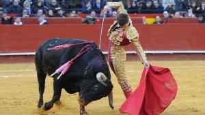 La imagen que ya no se podrá ver en Baleares