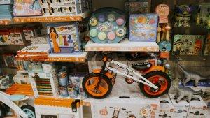 La llista de les joguines més demanades aquestes festes de Nadal