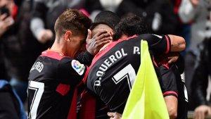 La major part dels jugadors del Reus que van demanar sortir es quedaran finalment al club
