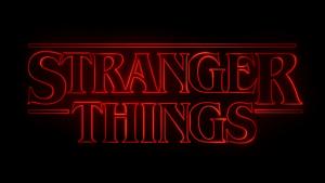 La primera temporada de la serie se estrenó en julio de 2016, mientras que la segunda en octubre de 2017