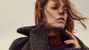 Las rebajas de Zara han comenzado con abrigos imprescindibles